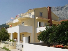 apartment_house_sale_croatia_02