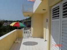apartment_house_sale_croatia_03