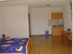 apartment_house_sale_croatia_05
