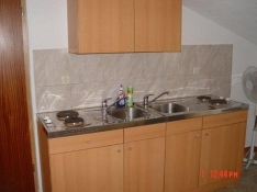apartment_house_sale_croatia_07