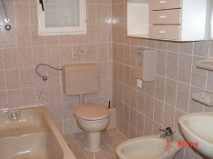 apartment_house_sale_croatia_09