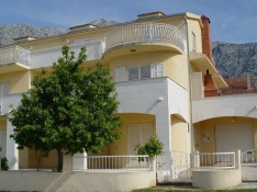 apartment_house_villa_sale_croatia_01